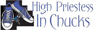 HPC-LogoL-300